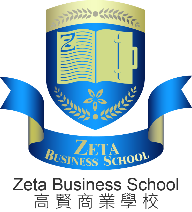 Zeta Business School