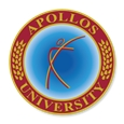 Apollus